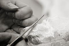 Tailoress Design by Zuzana